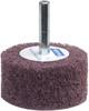 Bear-Tex® Flap Wheel -- 66261051718 - Image