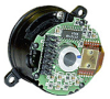 Modular Incremental Encoder -- Series M15
