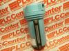 INGERSOLL RAND F30-06-G00 ( FILTER METAL BOWL W/GAUGE 5MICRON 200PSI 3/4IN ) -Image