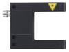 Optical Sensors - Photointerrupters - Slot Type - Logic Output -- 2330-OPU700-ND -Image