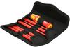 Screwdriver kit Wera Tools KK VDE 7 Universal 1 - 05003470001 - Image