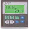 Ambassador Electronic Counter -- 57601405