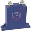 Varistor, Circuit Protection;385Vrms/505VDC;1025V;25000A;Metal Oxide;Screw;1.2W -- 70102416 - Image