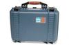 PortaBrace PB-2400 Hard Case Case with Foam Interior -- PB-2400F