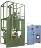 Quench Furnace -- IQV1224