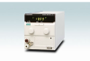 PMC Series Compact DC Power Supply -- PMC18-2 - Image