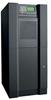 SmartOnline™ UPS -- SU50K3/3PM