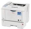 Ricoh Aficio SP 4110N-KP Mono Laser Printer 36ppm -- 406651