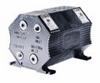 Air-Powered Double-Diaphragm Pump, polypropylene/PTFE, 5 GPM -- EW-75320-70