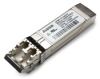3.072/2.4576 Gb/s MMF Transceiver with Digital Diagnostic, SFP, Ind Temp (-40C to 85C), RoHS -- AFBR-57J9AMZ