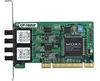 Serial Fiber Optic Board -- CP-102UF