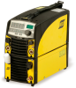 Welding Machine -- Caddy™ Tig 2200i