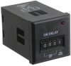 Time Delay Relays -- PB1921-ND -Image