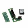 Magnetic Sensors - Compass, Magnetic Field (Modules) -- 342-1098-ND