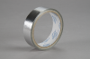 Thermal Spray Masking Tape -- DW407