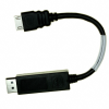 Video Cables (DVI, HDMI) -- 900-0747660005-ND -- View Larger Image