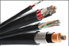 Nuclear ULTROL® 60+ Cable - Image