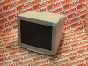COMPUTER MONITOR 17IN CRT -- FE791SB - Image