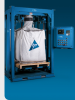 Bulk Bag Filling -- IBC3000