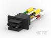 Power Cable Assemblies -- 2323858-1 -Image