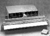 Automatic/Manual Impulse Sealers - Image