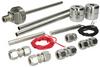 Float switch kit Madison ML5555 -- View Larger Image
