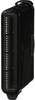 FlexEdge™ Module, 8 Digital Inputs, 8 Digital Outputs -- DAM00I0DI0000000