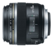 Canon EF-S -- 0284B002 - Image