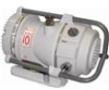 XDS Scroll Pump -- XDS10 - Image