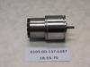 AC Motor-Tachometer-Generator -- 18-55-75 -- View Larger Image