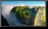 "55"" Professional-Grade Large-Screen Display w/ AV Inputs & Digital Tuner -- P551-AVT -- View Larger Image"