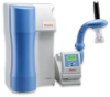 Barnstead GenPure xCAD Water Purification System UV/UF (bench) -- 1714-50