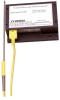 8 Channel Thermocouple Data Logger -- OM-CP-OCTTEMP