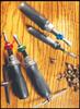 Ergo Micro Torque Screwdriver -- EMT120