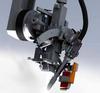 Hybrid Laser Welding -- Hybrio™ - Image