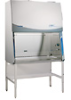 302410100 - 4' Purifier Logic+ A2 Biosafety Cabinet, 115V with Base Stand -- GO-33517-18