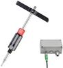 Insertion Mass Flow Meter DN50 - DN300 -- EE776