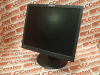 MONITOR LCD 17IN -- 9417HC2