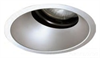 Incandescent Recessed Housing -- IA38-2501-SACSF-CP