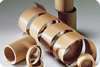 Rulon® Material -- 1045 - Image