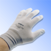 ESD-Safe Assembly-Inspection Gloves -- PDESDNY-L - Image