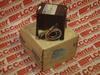 INVENSYS MA-12323-102 ( ACTUATOR ELECTRIC .83AMP 24VAC 50/60HZ ) -Image