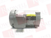 ASEA BROWN BOVERI KM3454 ( MOTOR, 3PHASE, 230/460VAC, 60HZ, 1725RPM, 1.3AMP, 0.25HP ) -Image