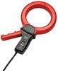 Power Analyzer -- CA-B102 -Image