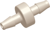 Barb to Barb Standard In-line Filter -- AP19FV0025P1N