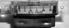 Edgewise Meter -- 350 Series - Image