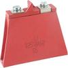Varistor, Circuit Protection;575VAC/730VDC;1300V;70000A;Metal Oxide;5000pF -- 70184768 - Image