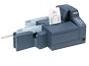 EPSON TM-J9000-TM-J9100 CHECK IMAGING PRINTER -- C31C561A8951