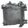 Steam Trap/Pump Combination -- Double Duty® 4 - Image