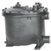Steam Trap/Pump Combination -- Double Duty 4 - Image